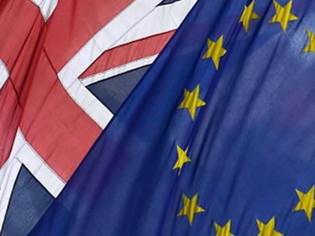 Đức: Kinh tế toàn cầu sẽ bị ảnh hưởng nếu Anh rời khỏi EU
