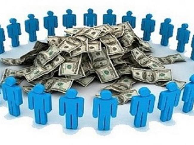 Một công ty bị phạt 420 triệu đồng vì vi phạm bán hàng đa cấp