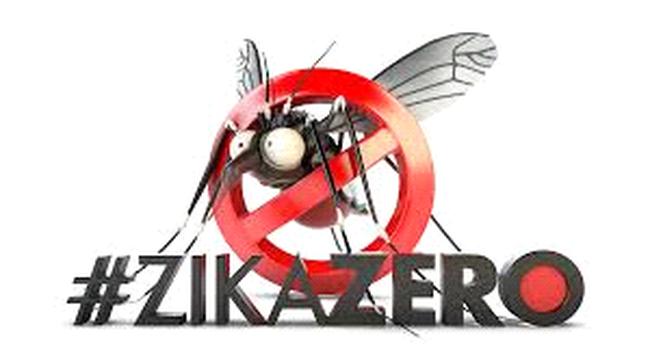 Muỗi truyền virus Zika được cảnh báo rất phổ biến tại Hà Nội