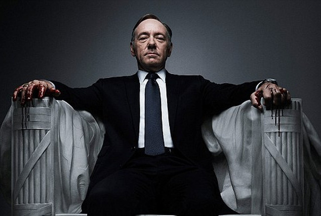"""Kết quả nghiên cứu gây sốc: Cứ 5 CEO thì 1 người là """"kẻ tâm thần"""" thành đạt"""