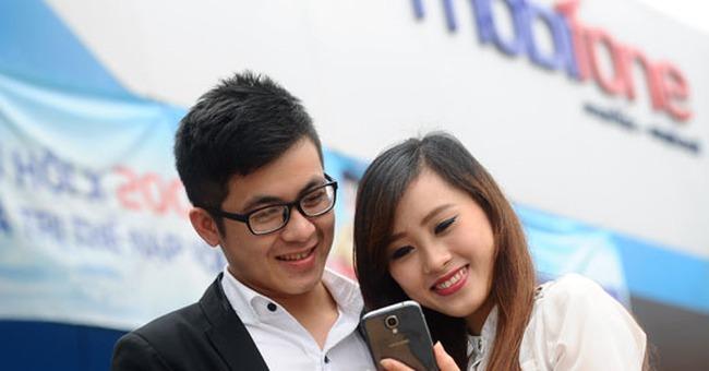 VNPT đề xuất được sử dụng một phần tiền sau khi cổ phần hóa MobiFone