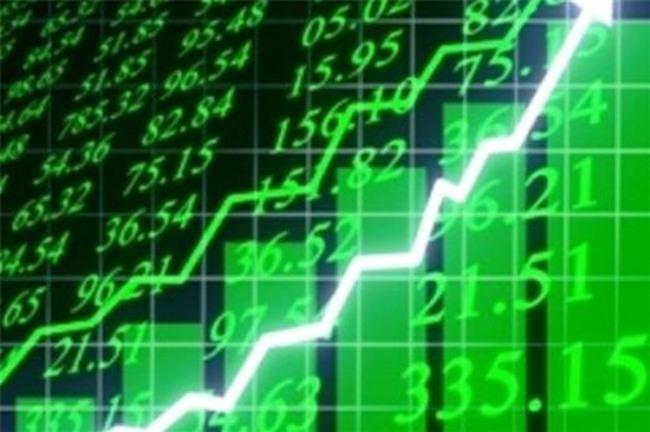 Lựa chọn cổ phiếu khi thị trường tăng nóng