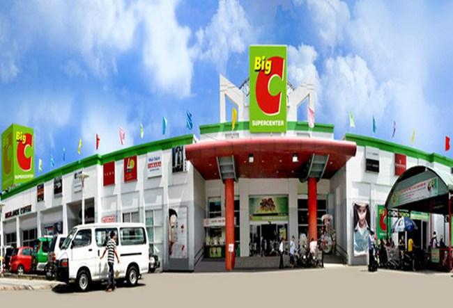 Chủ tịch Hiệp hội siêu thị Hà Nội: Người Thái có thể trở thành trùm bán lẻ Việt Nam nếu thâu tóm Big C