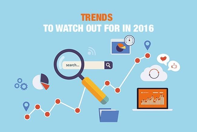 Những chủ đề nhà đầu tư cần theo dõi năm 2016