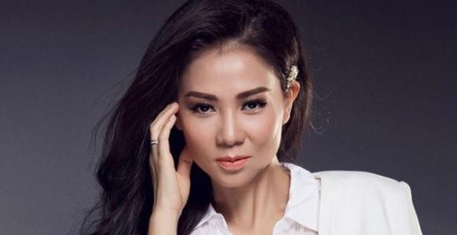 Thu Minh quyết kiện công ty bán nhà gần 90 tỉ nhưng lại trễ hẹn giao đến 1 năm