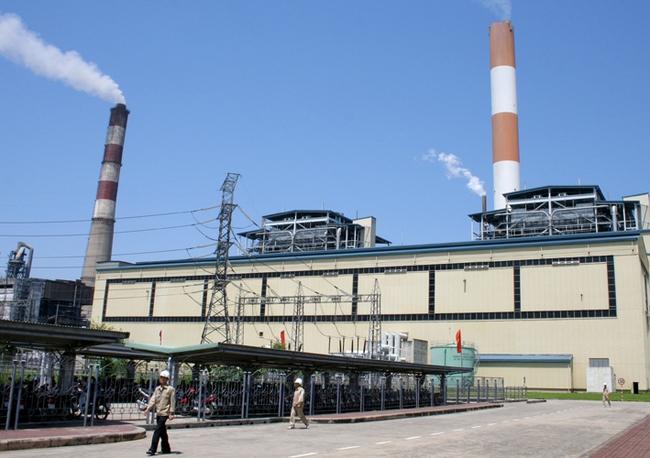 Đầu tư nhiệt điện: Rẻ mà không rẻ