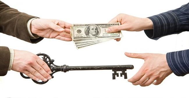 Đức Long Gia Lai triển khai phương án chào bán cổ phiếu để huy động gần 2.000 tỷ đồng