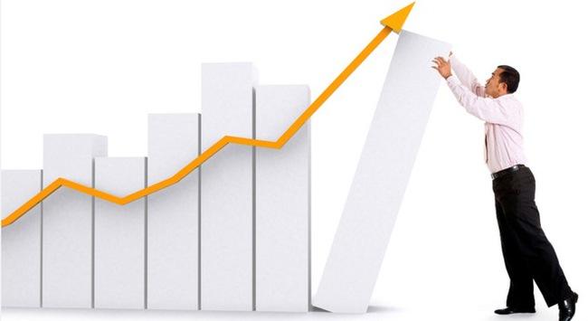 """Khối ngoại không ngừng """"gom hàng"""", VnIndex hướng tới cột mốc 660 điểm"""