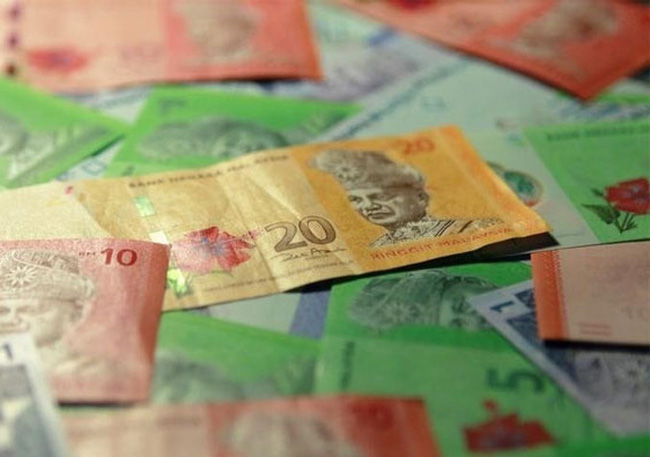Vì sao gọi đồng tiền của Mỹ là USD?