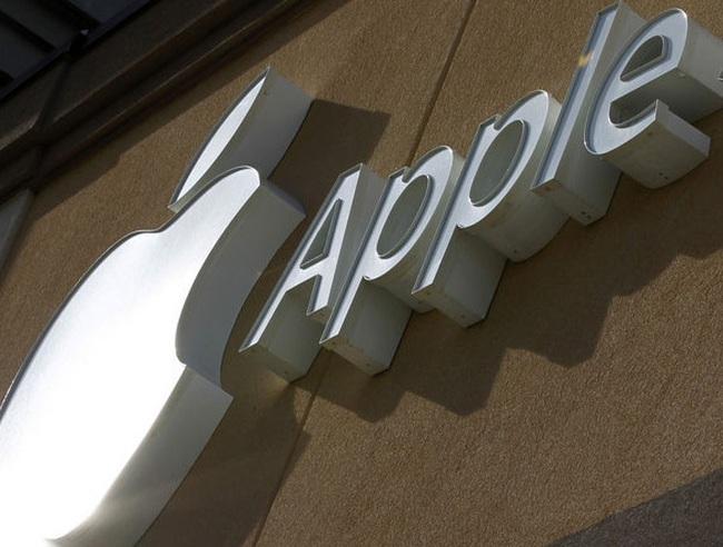 Điều kiện để trở thành Giám đốc phân phối iPhone của Apple tại Việt Nam