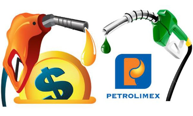 Petrolimex đã hoàn tất mua 155 triệu cổ phiếu ưu đãi hoàn lại làm cổ phiếu quỹ