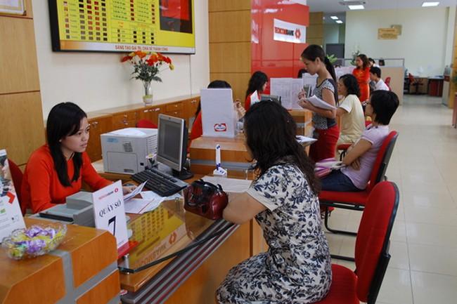 Muốn hút khách đến giao dịch ngân hàng ngày một đông, hãy nhớ kỹ 6 yếu tố này!