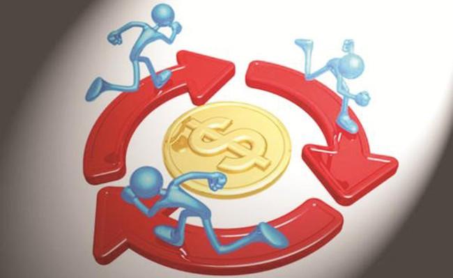 Một doanh nghiệp muốn mua thêm hơn 7 triệu cổ phiếu ITC của Intresco