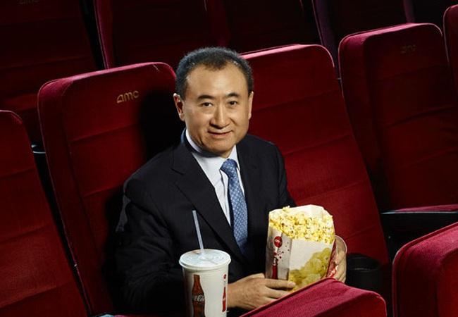 Người giàu nhất Trung Quốc vừa thiết lập một kỷ lục mới