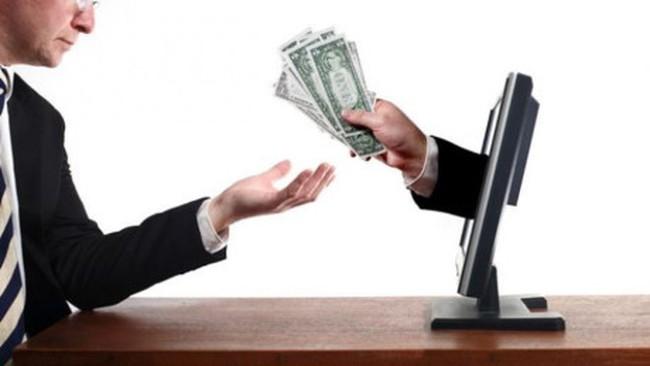 FPT, TMS, BHS, VIX, VND, DXG, CTC, SVC: Thông tin giao dịch lượng lớn cổ phiếu