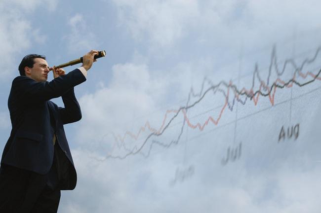 Khối ngoại đẩy mạnh mua ròng 175 tỷ trong ngày thị trường giảm sâu