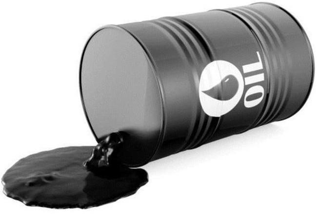 Nếu giá dầu thô về mức bình quân 25-30USD/thùng, PVS dự kiến lỗ 250 tỷ