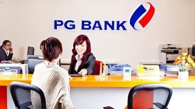 PGBank sẽ tổ chức đại hội cổ đông vào ngày 27/4
