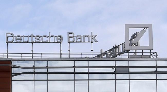 Anh xét xử 11 nhân viên ngân hàng vụ thao túng lãi suất Euribor