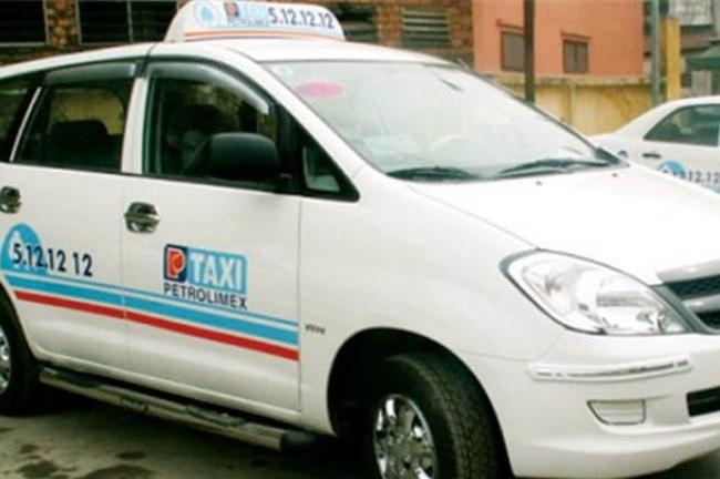 PGT Holdings: Dẹp Taxi, đi làm chứng khoán
