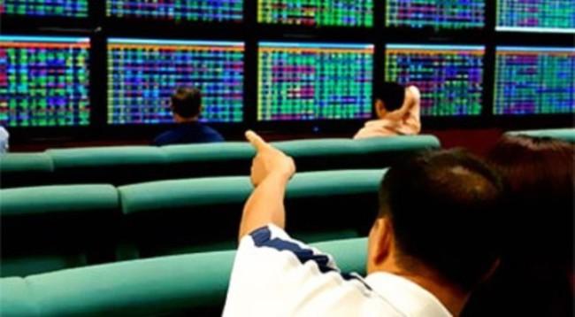 Chính thức công bố Thông tư 203 về giao dịch chứng khoán