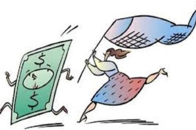 VCBS: Cổ phiếu Ngân hàng phân hóa, bất động sản đột biến và dầu khí tiêu cực