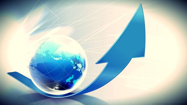 ITA, TVC, NLG, TDH, KHB, WSS, APG, KLF, CJC, PDB: Thông tin giao dịch lượng lớn cổ phiếu