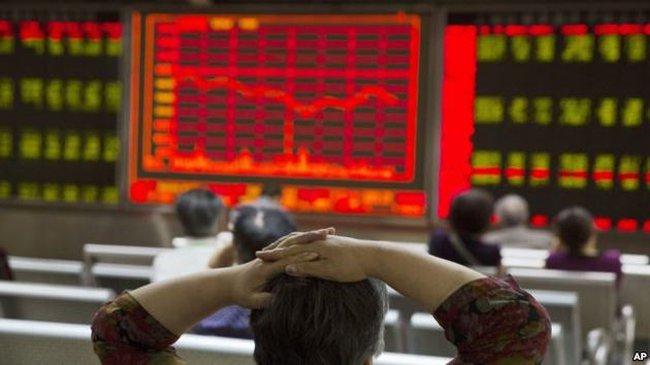 Điểm mặt diễn biến các thị trường chứng khoán lớn khi Việt Nam nghỉ Tết