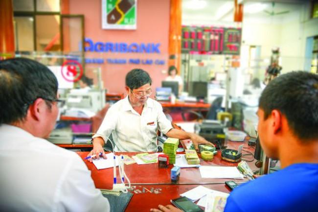 VAMC sẽ mua 2.000 tỷ đồng nợ xấu theo giá thị trường