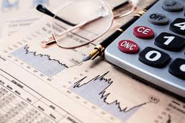 CTCK nhận định thị trường ngày 26/07