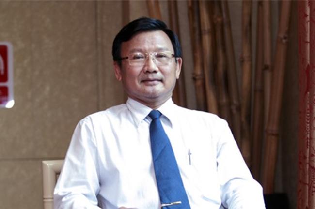 CEO Vissan: Khái niệm giá rẻ sẽ dừng lại, chỉ có giá hợp lý