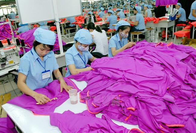 Doanh nghiệp Việt Nam sẵn sàng tâm thế hội nhập với TPP