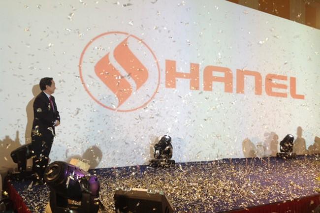 IPO đã nửa năm, bao giờ Hanel lên sàn?