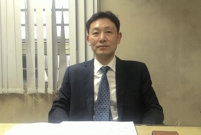 Chuyên gia Yun Hang Jin: Cú sốc tỷ giá có khả năng lặp lại trong năm nay