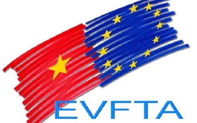 Tuần hàng Việt Nam tại châu Âu: Cái nhìn dài hạn hướng tới EVFTA