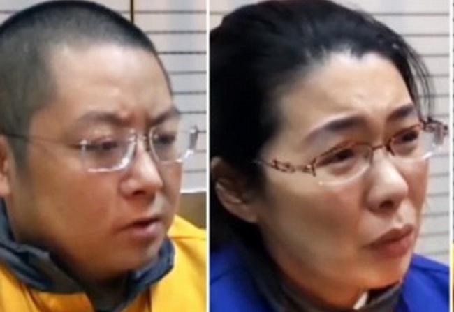 Trung Quốc phanh phui vụ lừa đảo đa cấp móc túi 900.000 nạn nhân