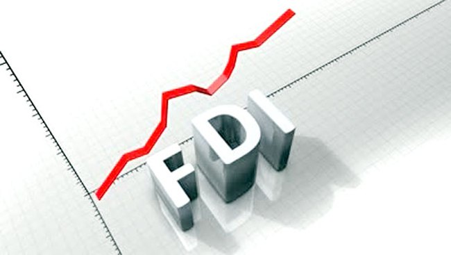 Sẽ kiểm tra đột xuất các dự án có vốn đầu tư nước ngoài