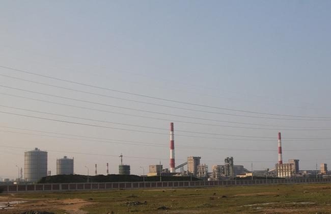 Formosa kêu oan vì bị truy thu thuế 31 tỉ đồng