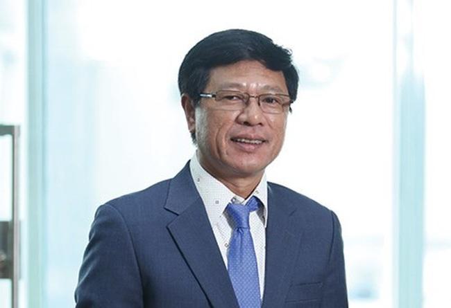 """Chủ tịch HQC Trương Anh Tuấn: """"Nới room ngoại tối đa để hút vốn từ nhà đầu chiến lược"""""""
