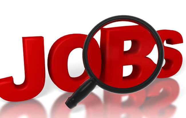 Công ty Cổ phần Chứng khoán FPT tuyển dụng chuyên viên phân tích kỹ thuật