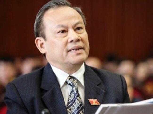 """""""Phải Thanh tra toàn diện công trình đường sắt trên cao Cát Linh – Hà Đông"""""""