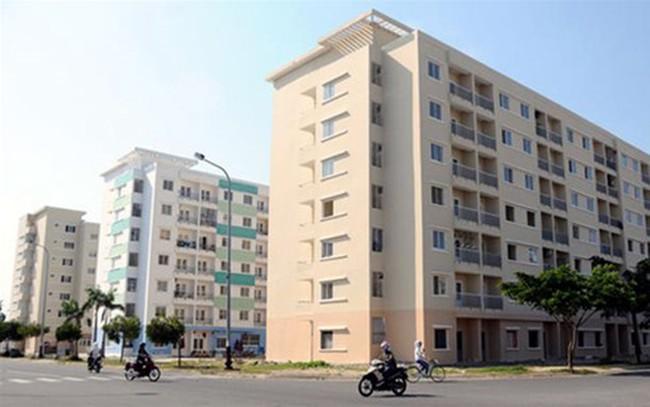 Đà Nẵng: 35,5% nhà ở xã hội dùng sai mục đích, đối tượng