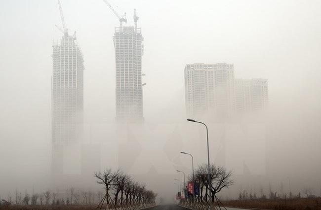 Trung Quốc: Bệnh ung thư cướp đi sinh mạng 7.500 người mỗi ngày