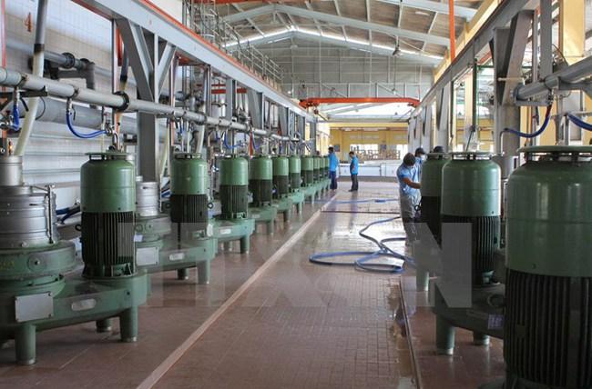 Thủ tướng đồng ý để VRG thoái vốn tại 5 công ty thủy điện