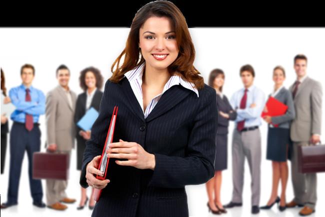 Công ty CP Chứng khoán Đông Nam Á thông báo tuyển dụng