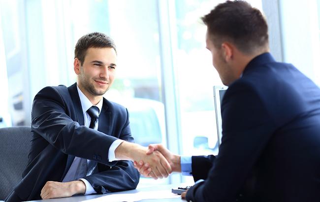 Công ty Cổ phần Chứng Khoán Thành Công thông báo tuyển dụng