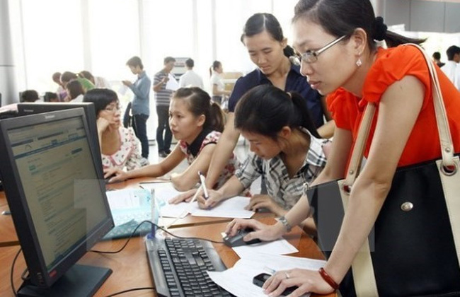 """Hàng triệu việc làm từ AEC: """"Đừng để cơ hội mãi chỉ là cơ hội"""""""