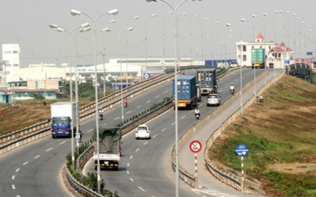 Việt Nam cần giảm dần sự phụ thuộc vào nguồn vốn ODA