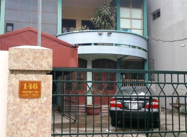 Vụ cả cơ quan bỏ công sở đi lễ chùa: Chỉ bị phê bình