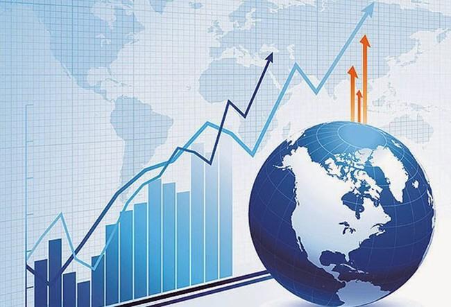 BCG, NSC, VKC, CCL, TCO, VFC: Thông tin giao dịch lượng lớn cổ phiếu